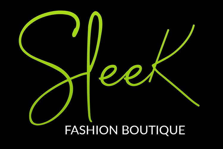 SleekFashionboutique