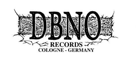 DBNO RECORDS Home