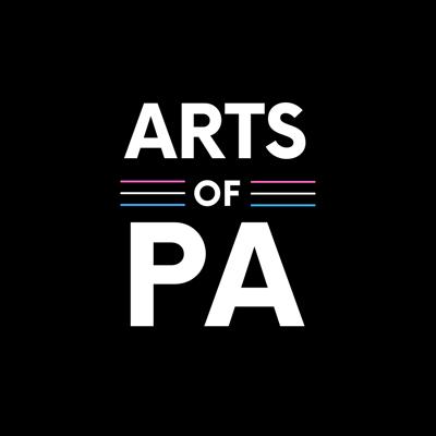 Arts of PA