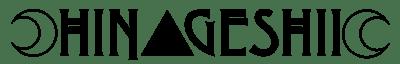 Hinageshii