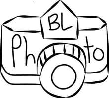 Brandon Leung - Photographer Home