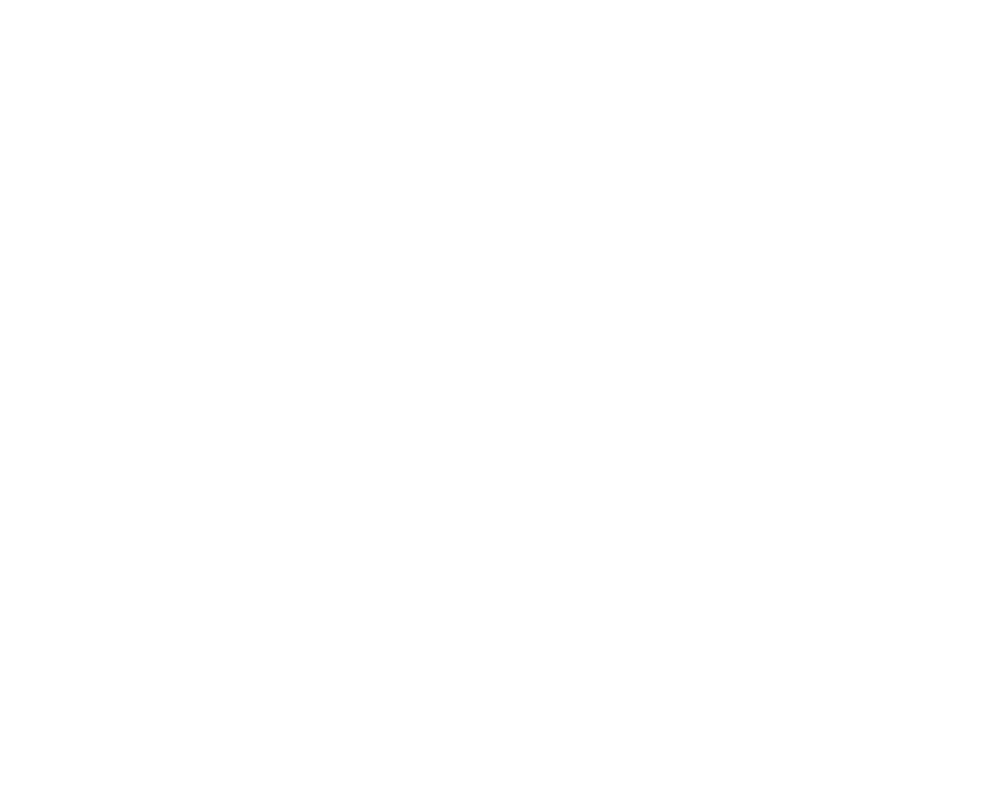 SecretCrab Home