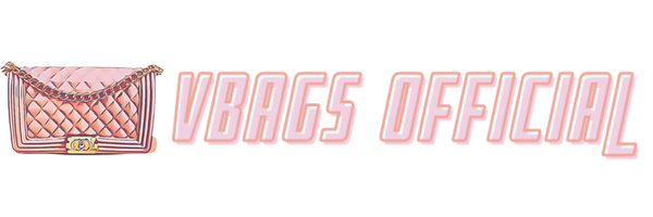 VBAGS OFFICIAL Home