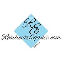 Resilient Elegance