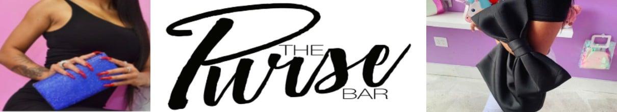 ThePurseBar Home