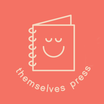 Themselves Press