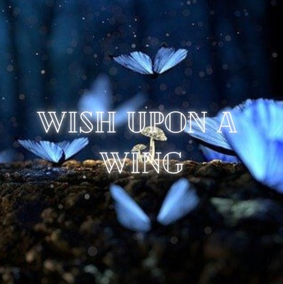 Wish Upon A Wing