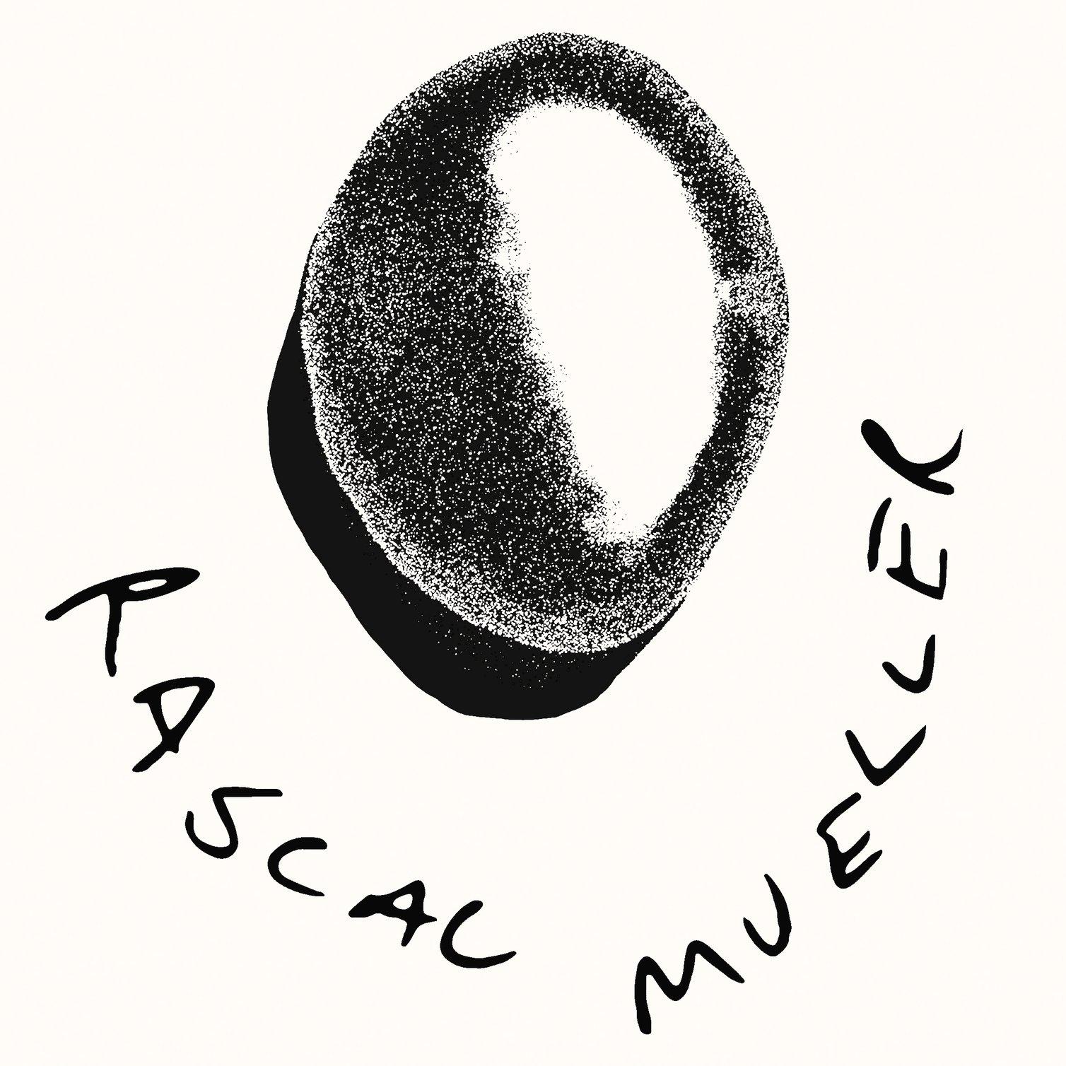 rascal mueller Home