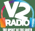 v2 Radio