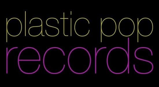 plastic pop records Home
