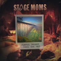 Stage Moms Home