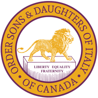 Sons and Daughters of Italy - Trieste Lodge #4 Home
