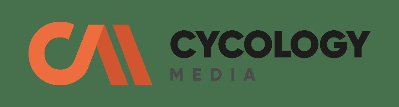 Cycology Media Home