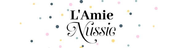 L'Amie Nussie