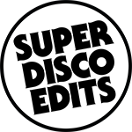 Super Disco Edits Home