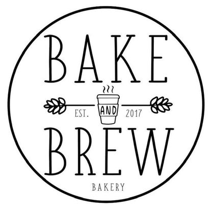 Bake and Brew