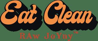 EatClean RAwJoYny LLC Home