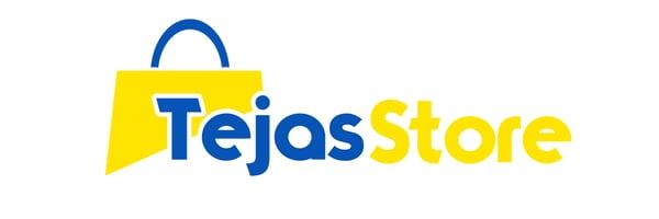 Tejas Store