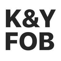 K&Y FOB Home