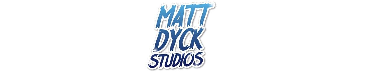 Matt Dyck Studios