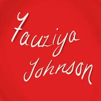 Fauziya Johnson Home