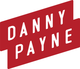 dannypayne.photo
