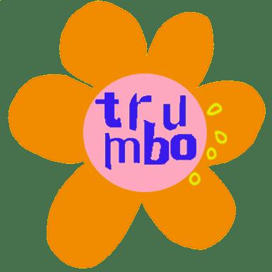 Trumbo Soap