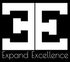 Expand Excellence Home