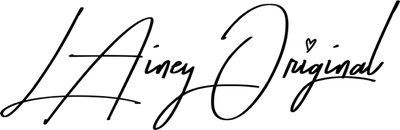 LAineyOriginal