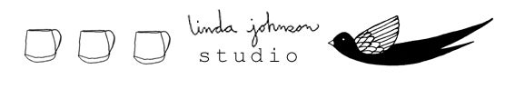 Linda Johnson Studio  Home