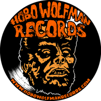 Hobo Wolfman Records Home