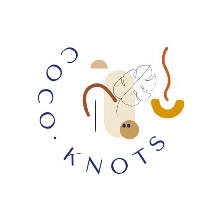 The CocoKnots
