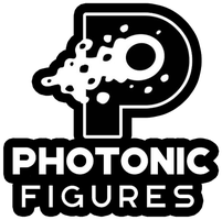 Photonic Figures Home
