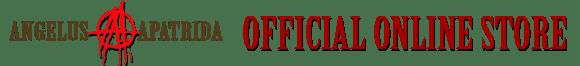 Angelus Apatrida Online Store Home