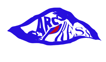 ARC PRESS Home