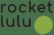 rocket lulu