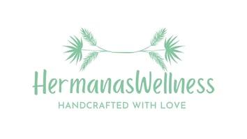 Hermanas Wellness Home
