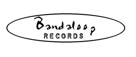 Bandaloop Records Home