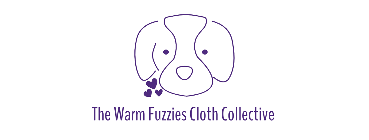 The Warm Fuzzies Cloth Collective