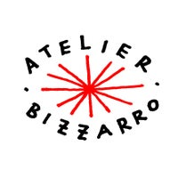 Atelier Bizzarro Home