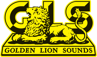 Golden Lion Sounds