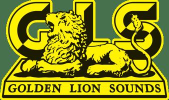 Golden Lion Sounds