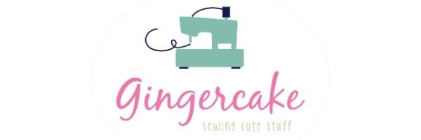 Gingercake Patterns and Design