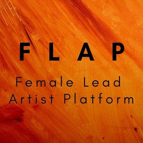 Flap.Brum Home