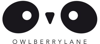 Owlberry Lane