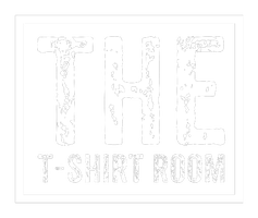 The T-Shirt Room  Home