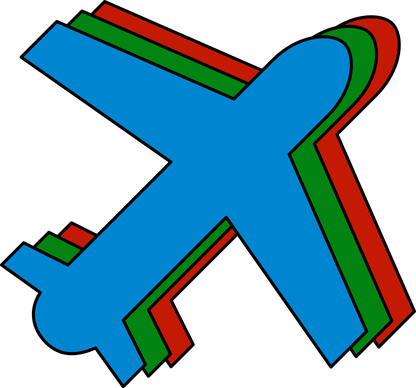 Timeless Flight