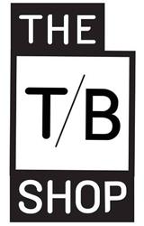 theTBshop