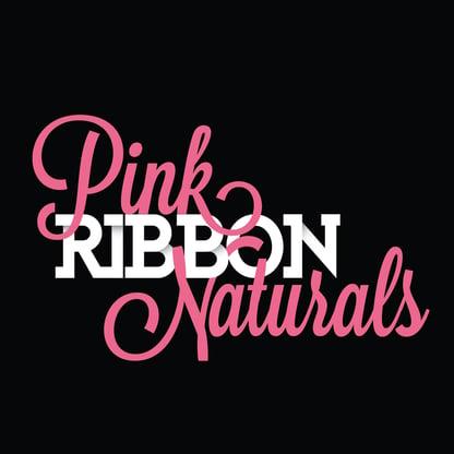 Pink Ribbon Naturals