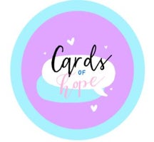 Cards of Hope Home